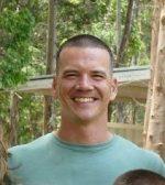 Joe-Brewster-director-e1584721625970.jpg